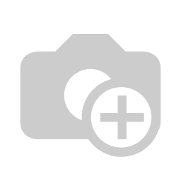 Jafra RJ Lippenstift Hot Toddy